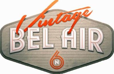 Vintage Bel Air, un projet de parc pour revivre les 30 glorieuses