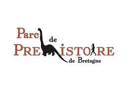 PARC DE PREHISTOIRE DE BRETAGNE