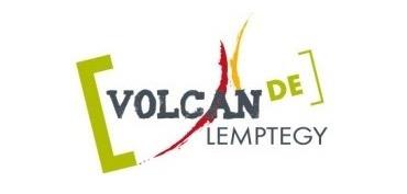 Objectif UNESCO, Tous ambassadeurs ! L'équipe du Volcan de Lemptégy se remobilise le week-end du 23