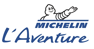 Aventure Michelin bloc 2018.png