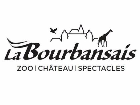 La Bourbansais - 4e édition du Festival plantes & saveurs au potager, du samedi 30 septembre au
