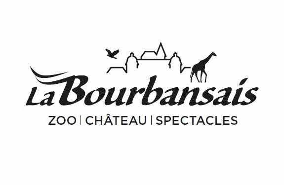 La Bourbansais