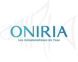ONIRIA AQUARIUM