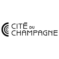 CITE DU CHAMPAGNE