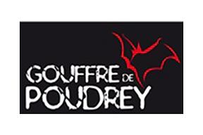 GOUFFRE DE POUDREY