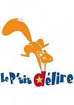 LE P'TIT DELIRE