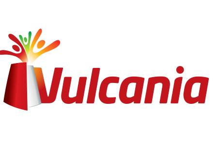 Vulcania se mobilise pour la chaîne des Puys et son inscription à l'UNESCO