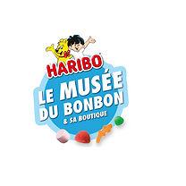 MUSEE DU BONBON HARIBO