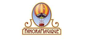 BALLON PANORAMAGIQUE