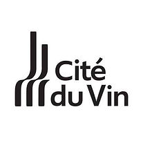 CITE DU VIN