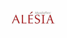 MUSEOPARC ALESIA