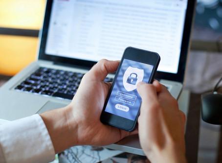 Adopter les bonnes pratiques - La sécurité des appareils mobiles