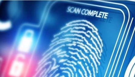 Cybersécurité – tous concernés 4/4 Dispositif de gestion de crise « à chaud »