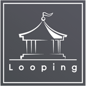 MUBADALA CAPITAL S'APPRÊTE À ACQUERIR LA PARTICIPATION D'ERGON CAPITAL DANS LE GROUPE LOOPING