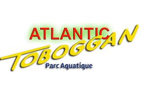 ATLANTIC TOBOGGAN