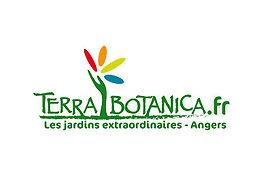 terra-botanica.jpg