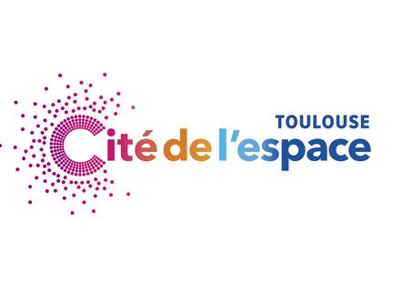 La Cité de l'espace accueille un nouveau vaisseau spatial : la réplique taille réelle de la sonde lu