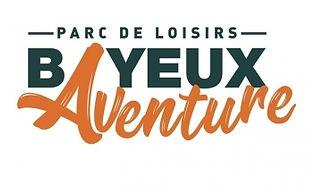 LOGO_Bayeux_aventure.jpg
