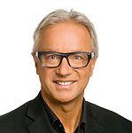 Daniel DELCOURT