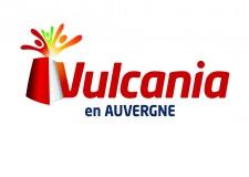 Vulcania en Auvergne