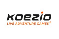 Koezio présente Icecube Protocol, une expérience en réalité virtuelle unique au Monde !