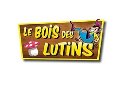BOIS DES LUTINS LYON EST