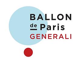 BALLON GENERALI