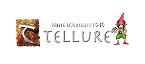 TELLURE