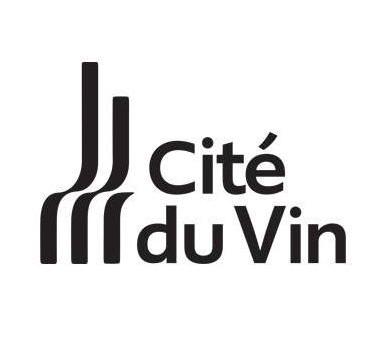 En mars à la Cité du Vin !