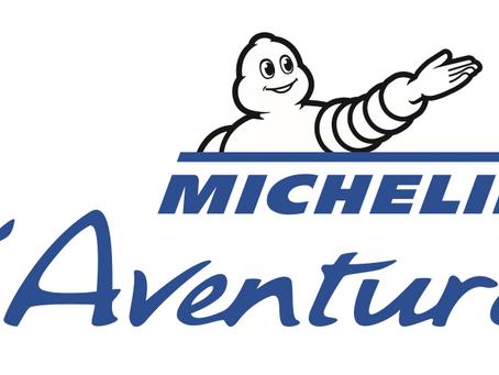 L'Aventure Michelin, 100 000 visiteurs en 10 mois