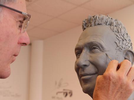 Un nouveau Jean Paul Gaultier à Grévin