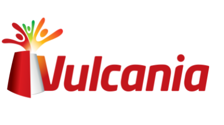 Mercredi 26 juillet, 1ère soirée de l'été spéciale 15ème anniversaire de Vulcania