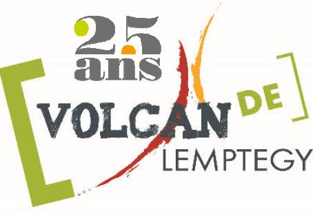 En route pour la saison 2017 au Volcan de Lemptegy, les vacances de Pâques arrivent à grand pas…