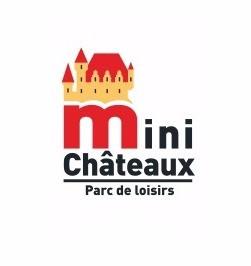 Parc Mini-Châteaux : Un mois de septembre ensoleillé et animé !