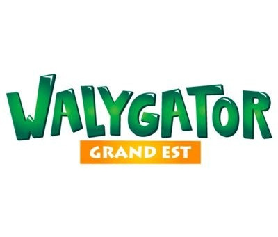 REPORT D'OUVERTURE - WALYGATOR GRAND EST