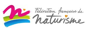 Logo FF de Naturisme