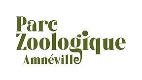 PARC ZOOLOGIQUE D'AMNEVILLE