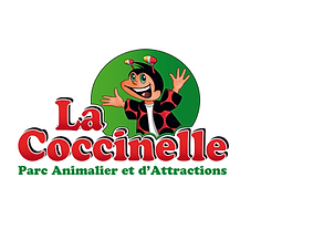 La coccinelle logo.png