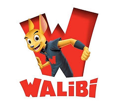 WALIBI RHONE-ALPES