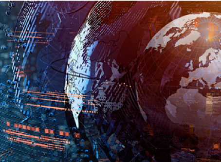 Lancement national du dispositif d'assistance aux victimes d'actes de cybermalveillances
