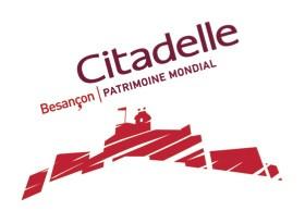 Première Fête de la Musique à la Citadelle de Besançon