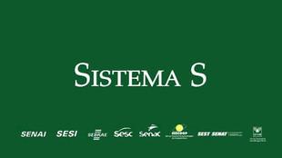Contribuições ao Sistema S: limitação a 20 salários mínimos