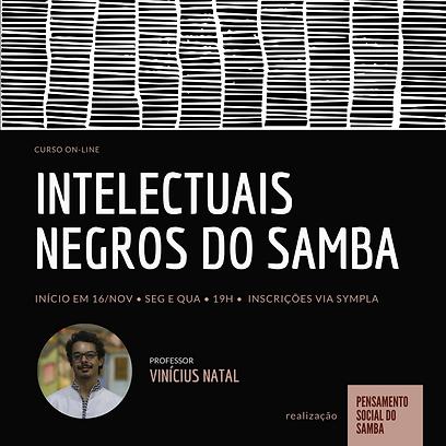 Feed - Intelectuais Negros do Samba (1).