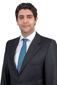 avocats franco-brésilien