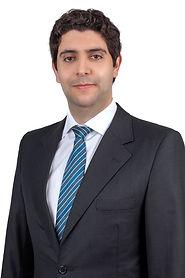 Eduardo de Oliveira Martins