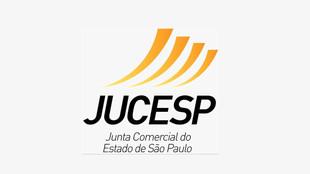 Paralisação nos Serviços Presenciais da JUCESP