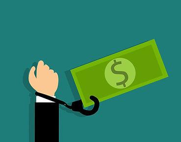 A Corrupção na esfera das empresas privadas