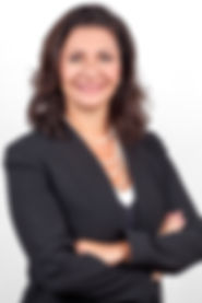 Tamy Tanzilli