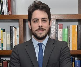 A entrada de capital no Brasil: quais são seus aspectos legais?