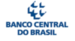Banco_Central_do_Brasil_logo.png